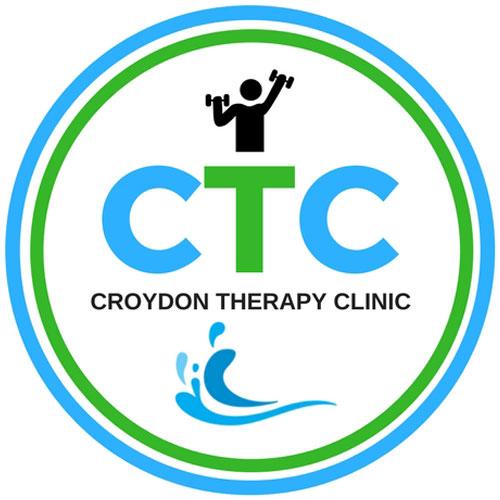 Croydon Therapy Clinic